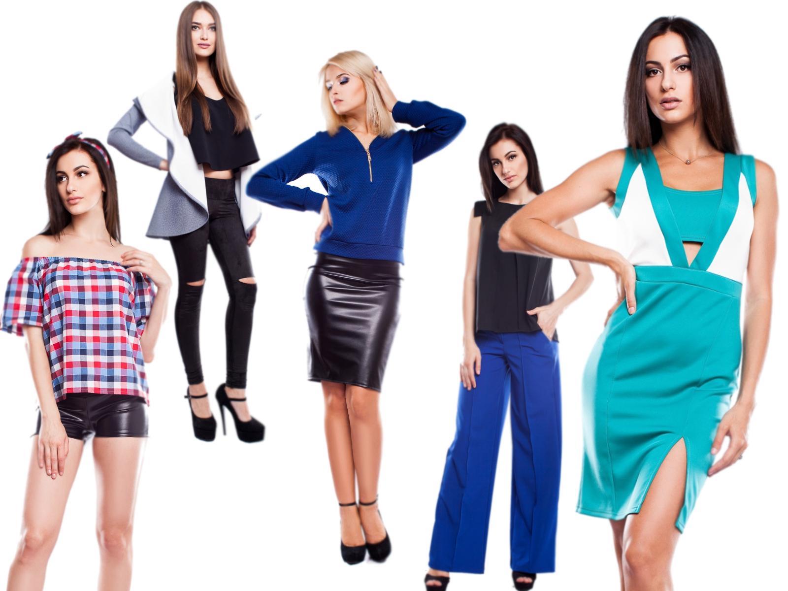 Karree (Украина) Женская одежда. Недорого. Склад 17