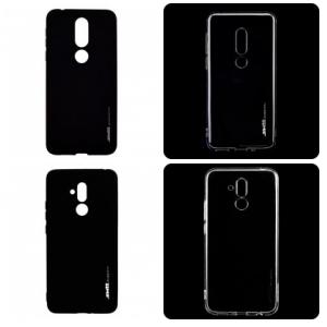 Чехлы для телефонов HTC