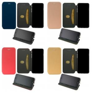 Чехлы для телефонов Meizu