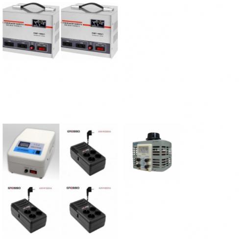 Батарейки воздушно-цинковые для слуховых аппаратов 1.4V