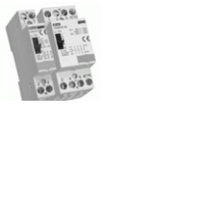 Аккумуляторы для ИБП