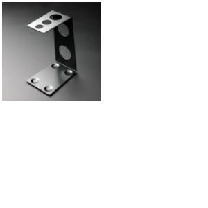 Переключатели для управления дозаторами