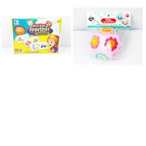 TM ASKATO - товары и игрушки для младенцев/Польша