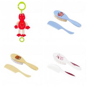 TM Baby MIX - товары и игрушки для младенцев/Польша