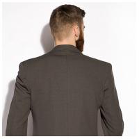 Пиджак 32P110-3