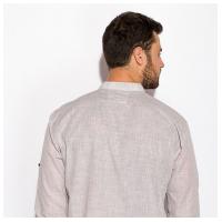 Рубашка 511F050