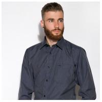 Рубашка 120P610