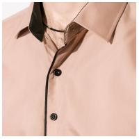 Рубашка 120P285