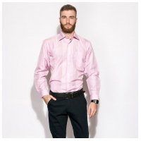 Рубашка 120P355