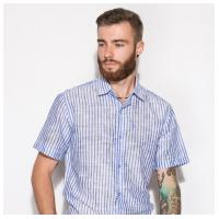 Рубашка 120P296