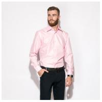 Рубашка 120P318