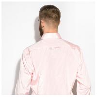 Рубашка 120PAR121