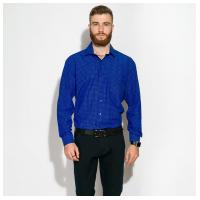 Рубашка 120PAR012