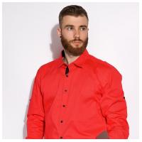 Рубашка 120PAR358