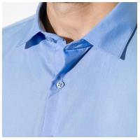 Рубашка 120PAR140-2