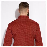 Рубашка 120PAR379-2