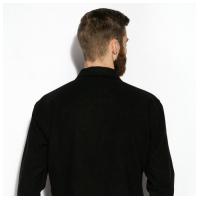 Рубашка 120PPOB003-2
