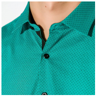 Рубашка 120PAR358-29