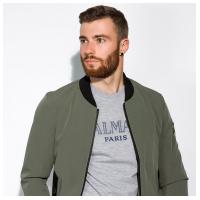 Мужская куртка 157P8810