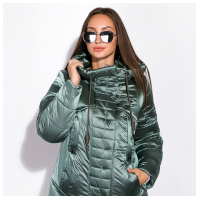 Куртка женская 131PM251-1