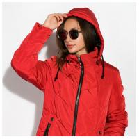 Куртка женская 120PARST001