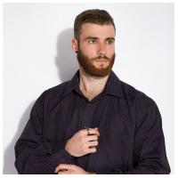 Рубашка мужская 120PAR103