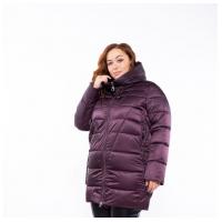 Куртка женская 120PSKL1936