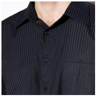 Рубашка базовая 120PAR103-4