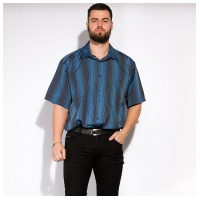 Рубашка в полоску 120PAR17
