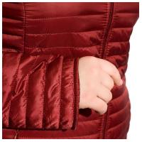 Куртка однотонная 120PMH860