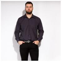 Рубашка стильная  120PAR166-3