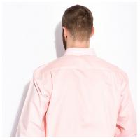 Рубашка однотонная 120PAR020