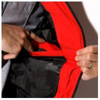 Куртка демисезонная 157P2051