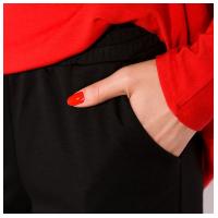 Женский спортивный костюм 151P2950