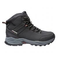 Ботинки PMZ19136 BLACK RESTIME 41-45 (Пара)