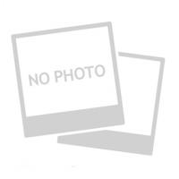 Сапоги зимние черные 2002a PROGRES 37-41 (Пара)