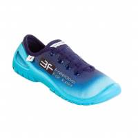 Кеды текстильные синие MIDAS 4Rx14/6 3F 31-36 (Пара)