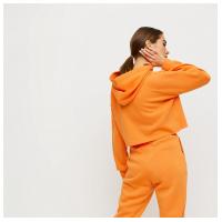 Костюм Аманда, оранж