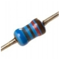 Резистор 232218753363