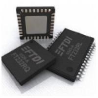 Микросхема FT232RQ