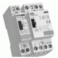 Контактор VS220-20