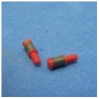Винт B65659F0001X023