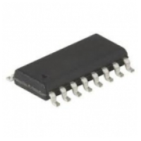 Микросхема PCA9554AD