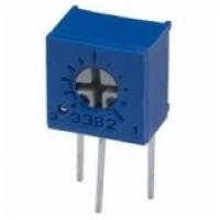 Резистор 3362W-1-102LF