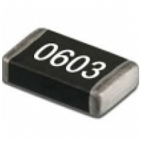 Резистор 232270461509