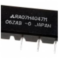 Микросхема RA07H4047M-101