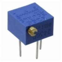 Резистор 3266P-1-203LF