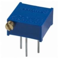 Резистор 3296P-1-103LF
