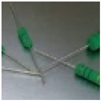 Резистор KNP-3WS1Ohm5%