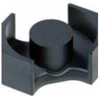 Сердечник CF-RM8-CF139